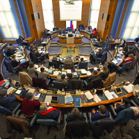 hemicycle.png