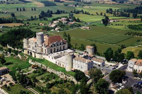 01---Camping-le-Chateau-Duras.png