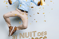 affiche-molieres2019.png