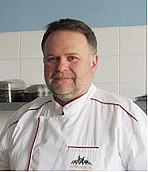 chef-cuisinier.png