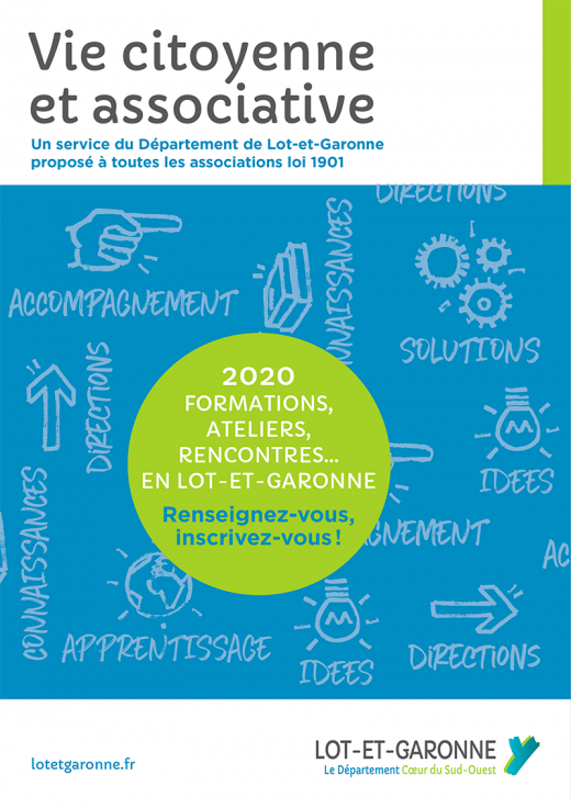 telex-solidaire-catalogue-formation2.png