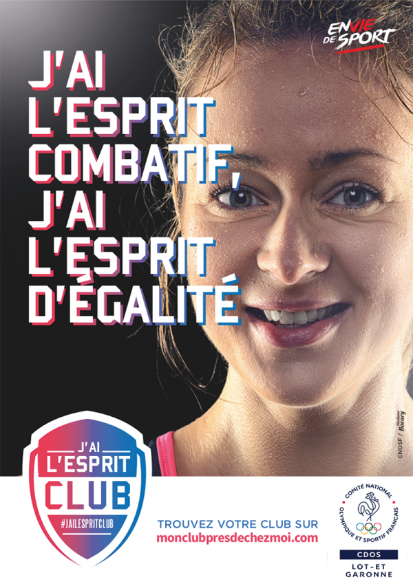 Affiche-Print-1_CDOS-47.png
