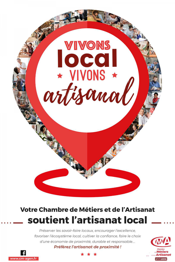 Affiches-Vivons-Local-Vivons-Artisanal-3.png