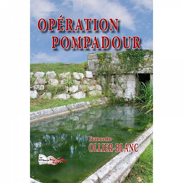 operation-pompadour.jpg