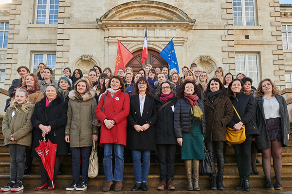 page-7---groupe_47_femmes.png