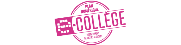 http://www.47actus.fr/documents/logo-e-college.png