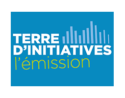 http://www.47actus.fr/documents/logo-terre-initiatives-new21.png